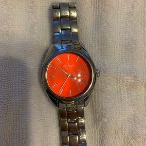 Kate Spade used watch
